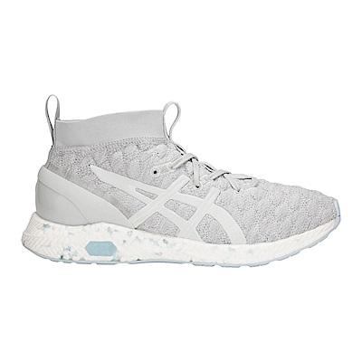 ASICS HyperGEL-KAN女運動鞋1022A032-020