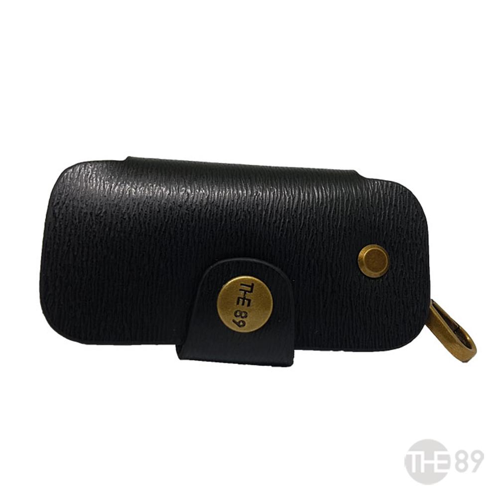 THE89 典藏皮革985-6901鑰匙包