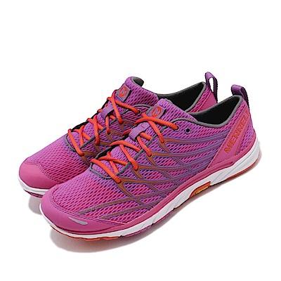 Merrell 慢跑鞋 Bare Access Arc 3 女鞋