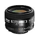 Nikon AF 50MM F/1.4D (公司貨)