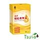 【日濢Tsuie】晶亮蝦紅素魚油(30顆/盒) product thumbnail 1