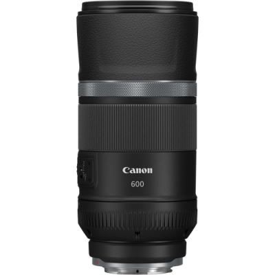 Canon RF 600mm f/11 IS STM (公司貨)