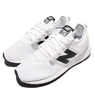 New Balance 休閒鞋 MRL247WBD 男女鞋