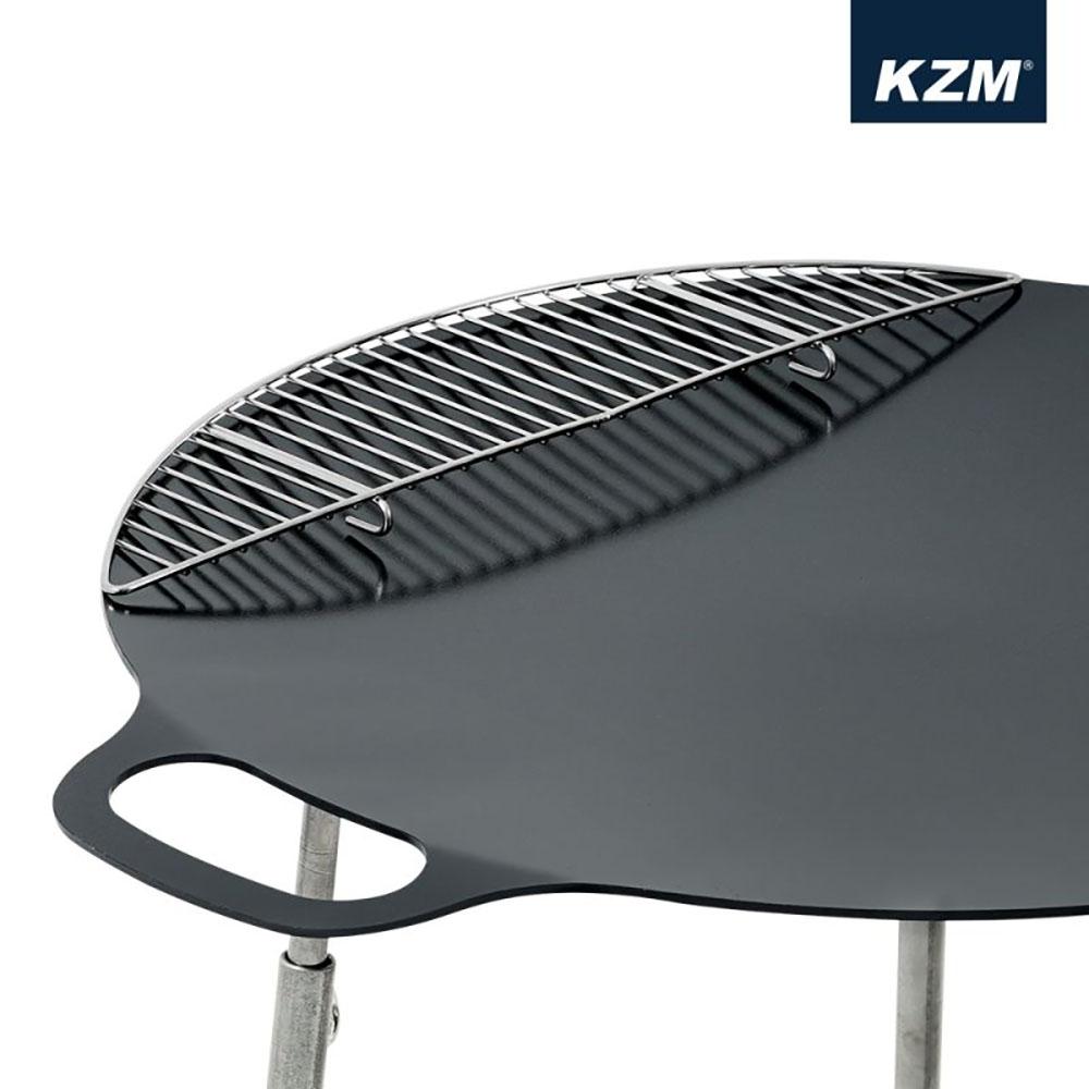 KZM 烤盤專用瀝油網