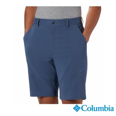 Columbia 哥倫比亞 男女款- 防潑防曬50短褲 4款