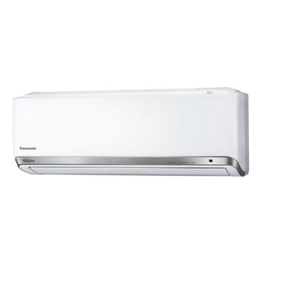 國際牌4.5坪PX超高效能R32變頻冷暖分離式CS/CU-PX28FDHA2