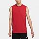 Nike Jordan Dri-FIT Air 男背心上衣 紅-DC3237687 product thumbnail 1