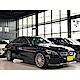 [訂金賣場]15/16 Mercedes-Benz C300 AMG(外匯車) product thumbnail 1