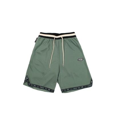 NIKE 男 AS M NK DRY DNA SHORT   運動短褲-CV1922353