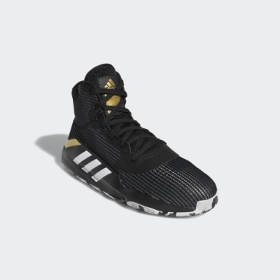 adidas PRO BOUNCE 2019 籃球鞋 男 EF8778