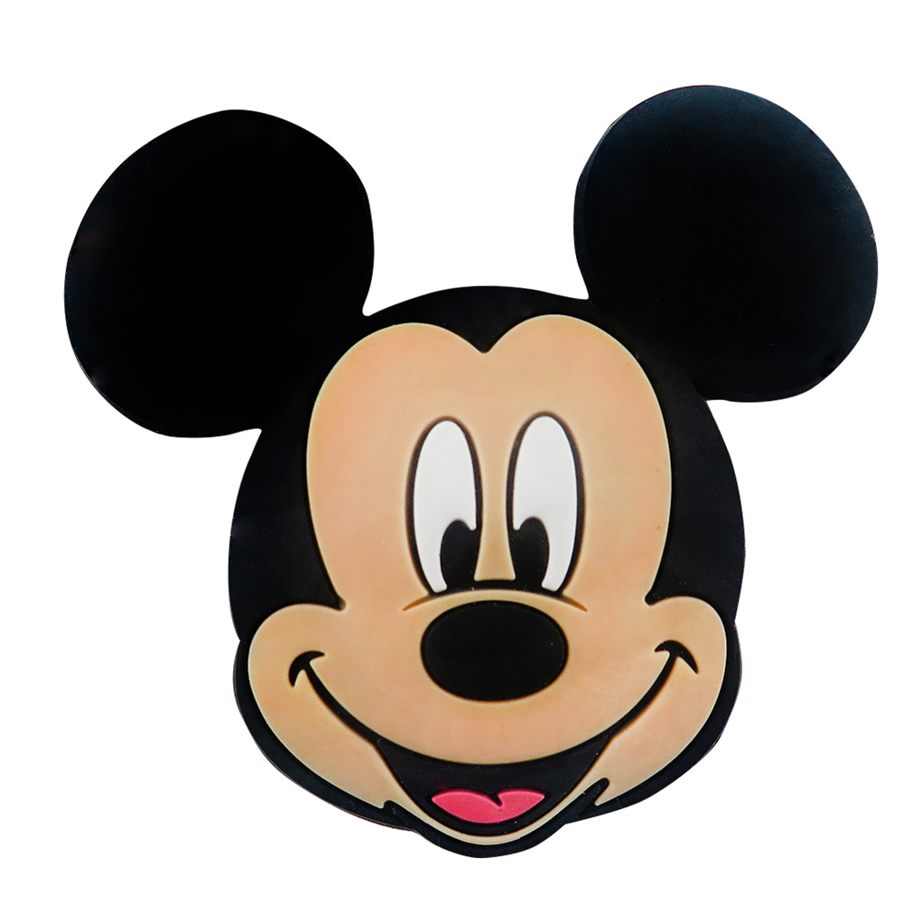 Disney迪士尼氣囊支架_米奇 @ Y!購物