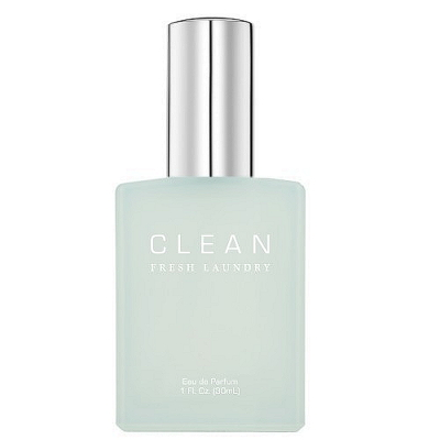 Clean Fresh Laundry 清新洗衣間淡香精 60ml