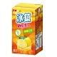 泰山 冰鎮檸檬紅茶(300mlx6入) product thumbnail 1