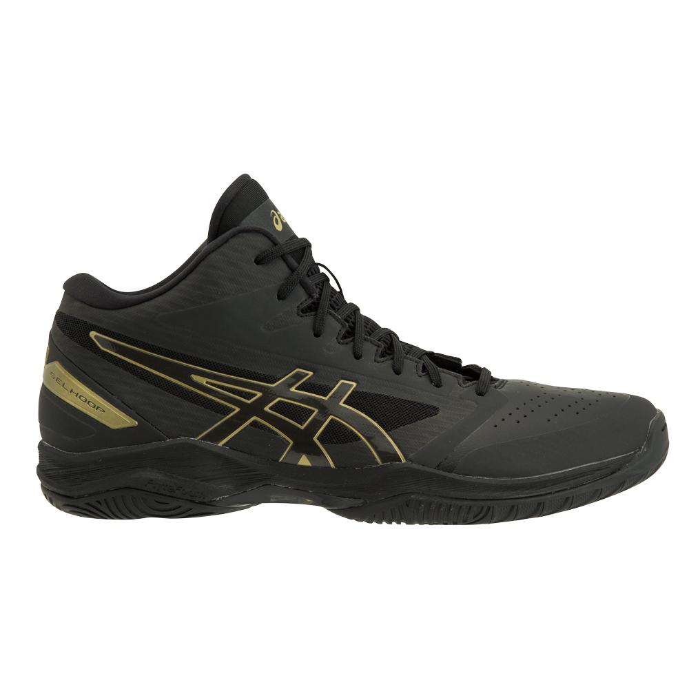 ASICS GELHOOP V11(2E)籃球鞋1061A017-005