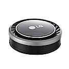 LG A9無線吸塵器HEPA濾網-銀色(ADQ74773905)