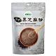 統一生機 高鈣黑芝麻粉(300g) product thumbnail 1