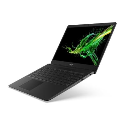 Acer A315-55G-52H0 15吋筆電(i5-8265U/4G/256G