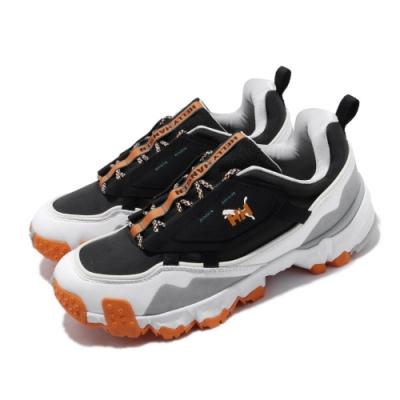 Puma 休閒鞋 Trailfox MTS 運動 男鞋