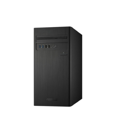 ASUS H-S425MC AMD R5雙碟/8G/1TB+256G/WIN10 桌上型電腦