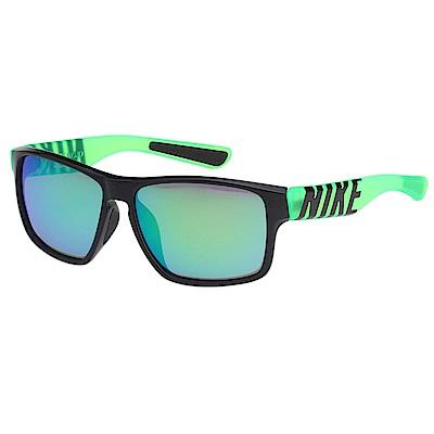 [時時樂限定] NIKE 太陽/光學眼鏡(共多款)