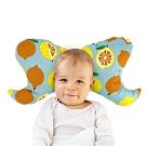 JoyNa兒童枕頭 嬰兒枕防扁頭泡泡絨定型枕