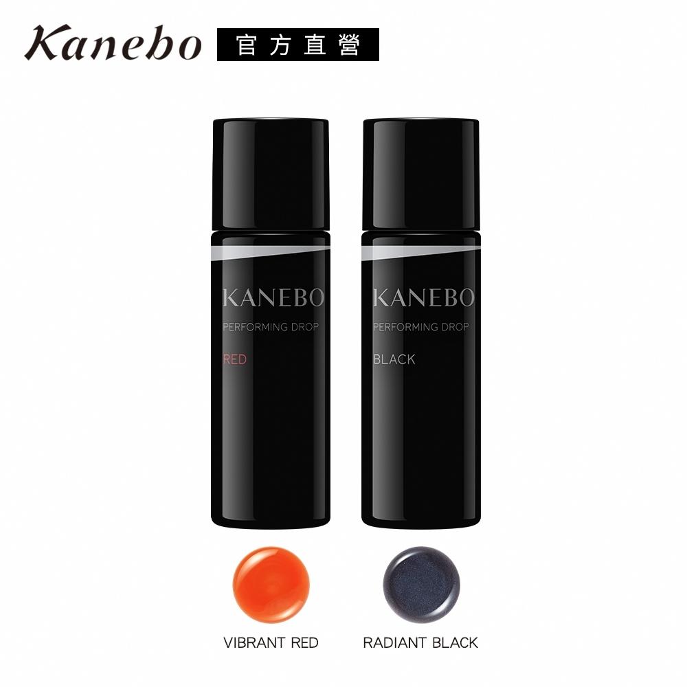 Kanebo 佳麗寶 光濾鏡美肌露25mL(大K)