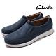 Clarks 休閒鞋 Un Trail Step 外出 男鞋 product thumbnail 2