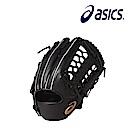 Asics 亞瑟士 DIVE軟式手套 外野手用 正手右投 3121A134-001