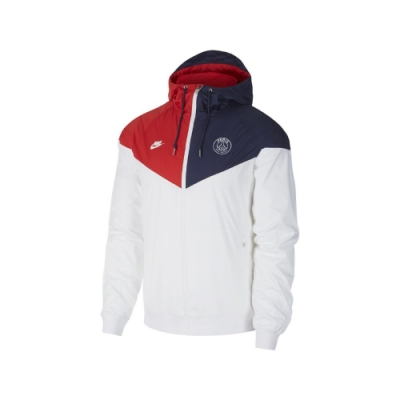 Nike 外套 Germain Windrunner 男款