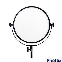 Phottix Nuada-R3 LED圓形補光燈-81431