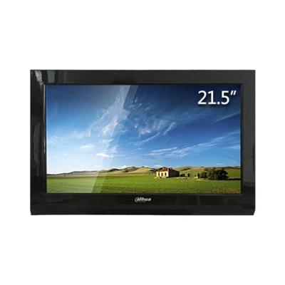 22吋工業級監視專用液晶螢幕(DHL22-F600)