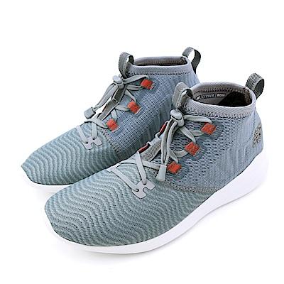 NEW BALANCE-男慢跑鞋MSRMCSG-D-灰