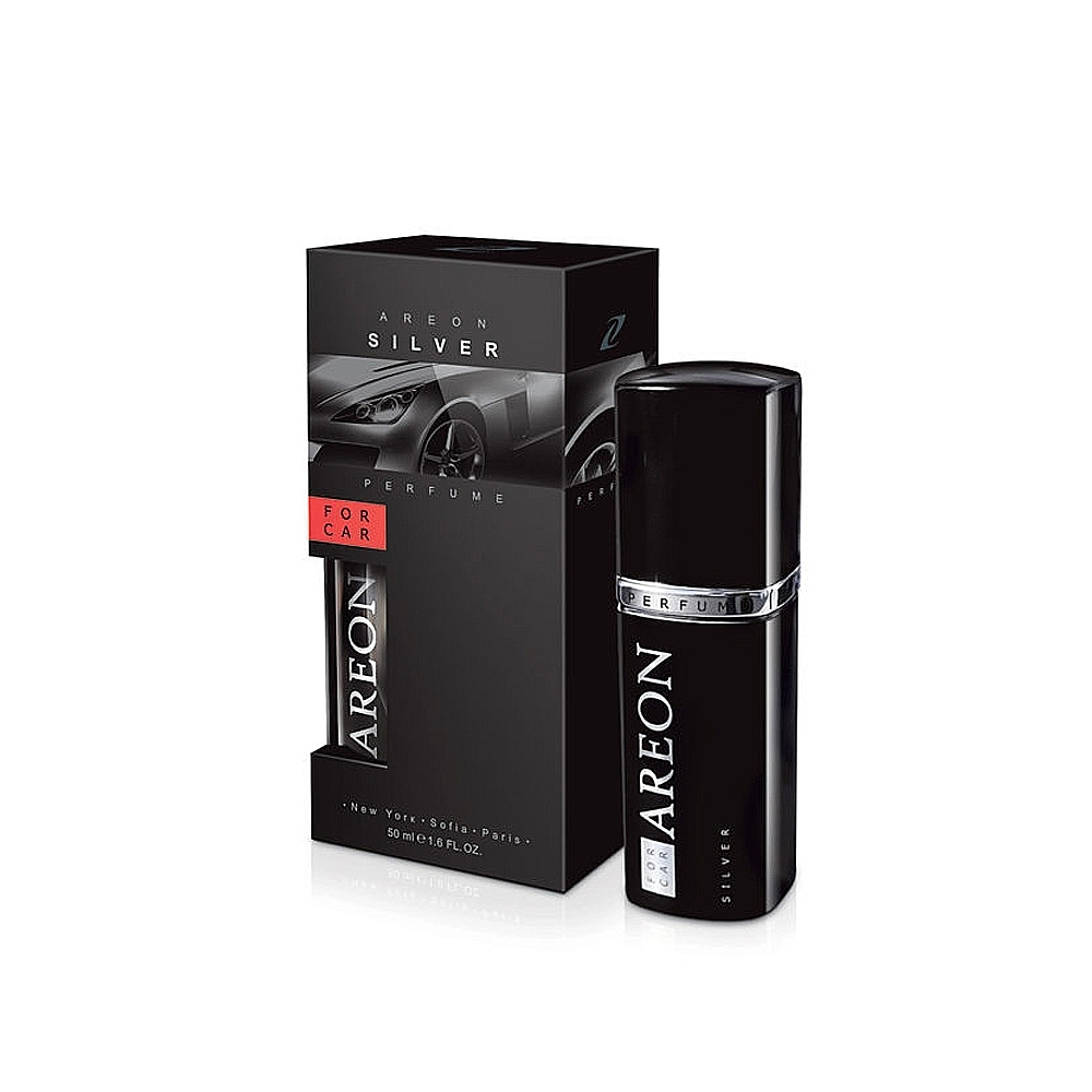 AREON歐洲進口香氛 - 香水系列B款