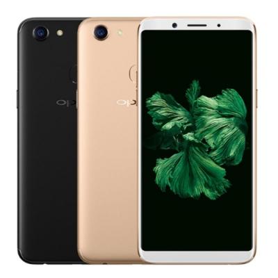 【福利品】OPPO A75s 6吋智慧手機(4G/64G)