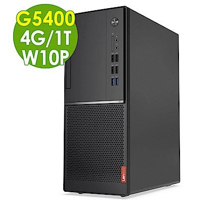 Lenovo V530 G5400/4G/1TB/W10P