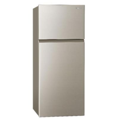 [館長推薦]Panasonic 國際牌 232L 1級變頻2門電冰箱 NR-B239TV-R