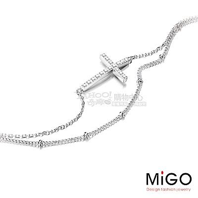 MiGO-幸福(大)手鍊