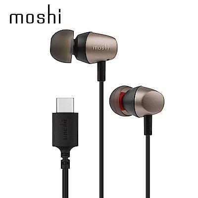 Moshi Mythro C USB Type-C耳機