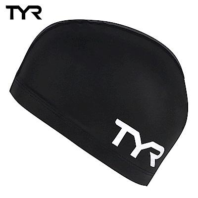 美國TYR 成人矽膠泳帽 LSCCAPLH