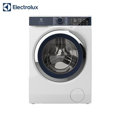Electrolux伊萊克斯 極淨呵護系列UltimateCare 800滾筒洗衣機EWF1142BDWA