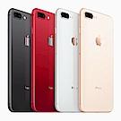 【福利品】Apple iPhone 8 Plus 256G 5.5吋智慧手機