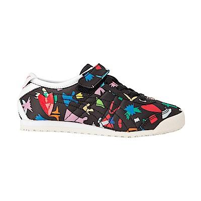 OT Mexico 66 PS聯名款 中童鞋1184A044-001