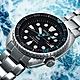 SEIKO精工 Prospex PADI 聯名200米潛水機械錶(SRPG19K1/4R36-06Z0I) product thumbnail 1