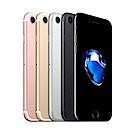 【認證福利品】Apple iPhone 7 128G 4.7吋智慧型手機