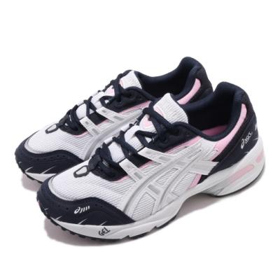 Asics 休閒鞋 Gel-1090 運動 女鞋