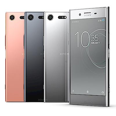 【福利品】Sony Xperia XZ Premium (4G/64G)