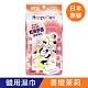 MANDOM 米妮款體用濕巾(香橙茉莉)超值包36張/包 product thumbnail 1