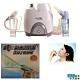 禾記動力式鼻沖洗器(未滅菌) 海夫 克敏感Preven-Co 桌上型 氣水式 免嗆水 洗鼻 吸鼻機 product thumbnail 1