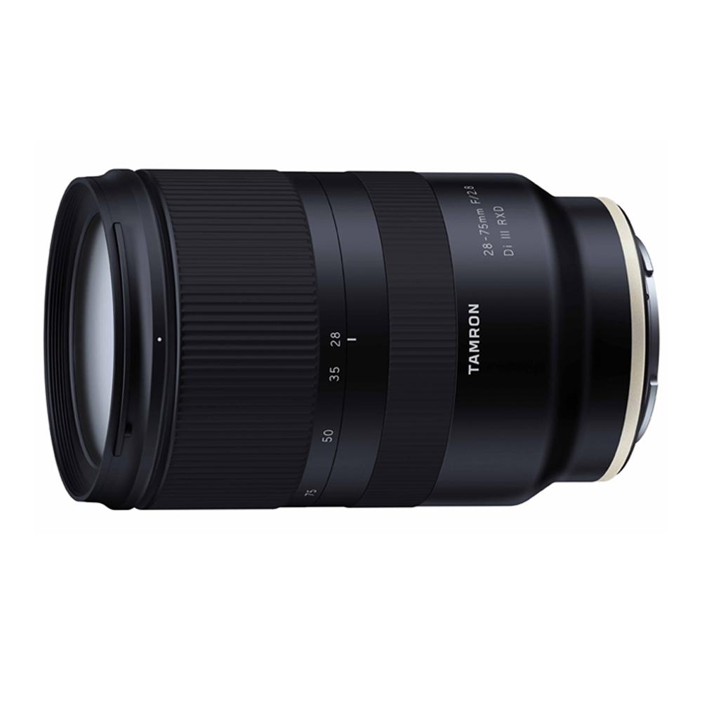 Tamron 28-75mm f2.8 Di III  A036 Sony (公司貨)