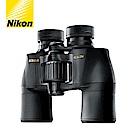NIKON ACULON A211-10X42雙筒望遠鏡